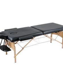 Avis sur la meilleur table de massage 2