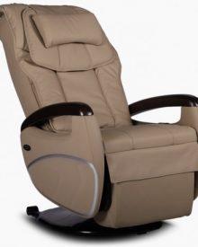 Les meilleurs modèles de fauteuil massant 2