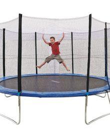 Quel trampoline acheter à ses enfants photo 3