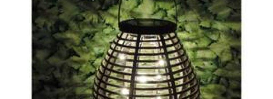 Bien Sa 2019 Choisir En Solaire Lanterne iTOPZuwXk