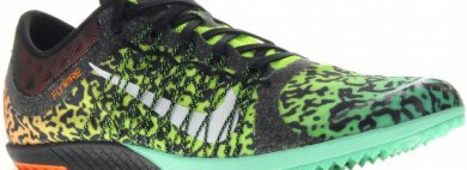 premium selection 2fee0 675b6 Guide d achat de chaussures d athlétisme ...