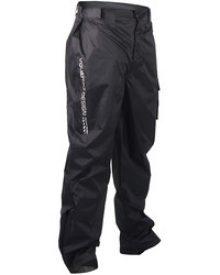 Quel pantalon de pluie pour moto choisir photo 3