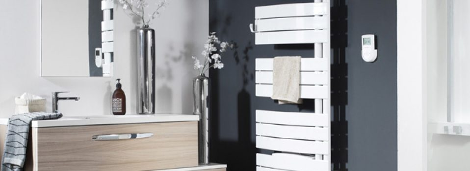quel radiateur seche serviette choisir en 2019. Black Bedroom Furniture Sets. Home Design Ideas