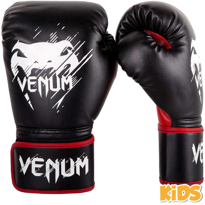 new styles 0c355 4aa9e Choisir ses gants de boxe selon son niveau de pratique
