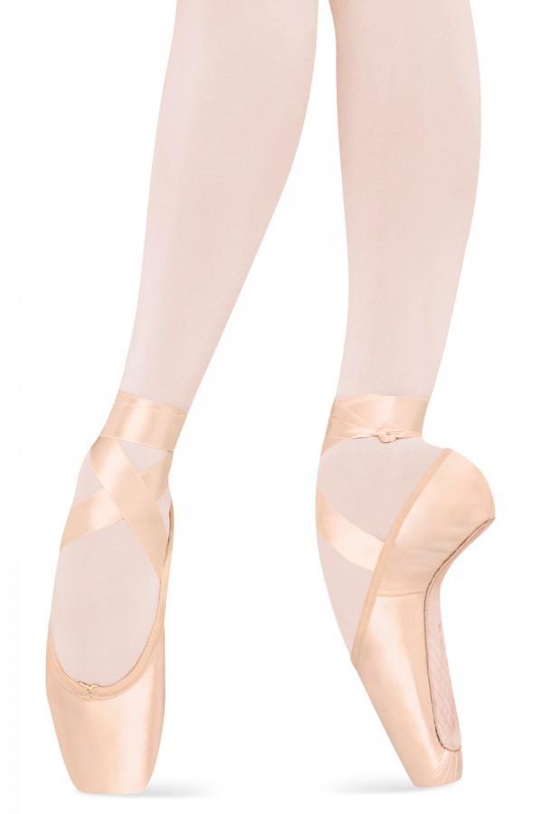 7481c3f0e43d9 Quels modèles de chaussons de danse choisir en 2019