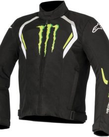 Trouver la meilleure veste de moto photo 3