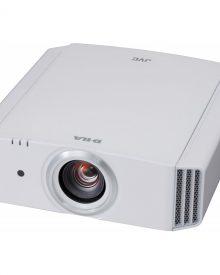 Trouver un bon vidéoprojecteur 4k pour son intérieur photo 3